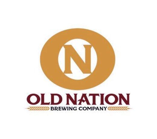 Old Nation