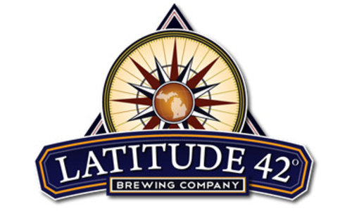 Latitude 42