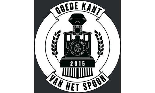 Goede Kant van het Spoor