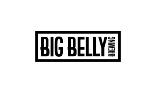 Big Belly