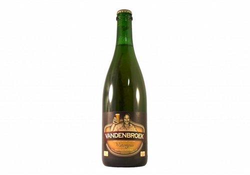 Vandenbroek Vandenbroek - Watergeus (may 2018)