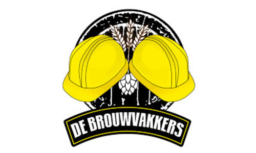 De Brouwvakkers
