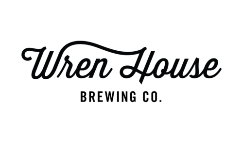 Wren House