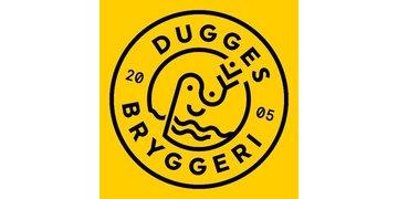 Dugges
