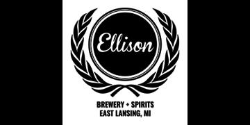 Ellison Brewery