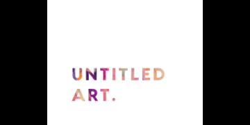 Untitled Art