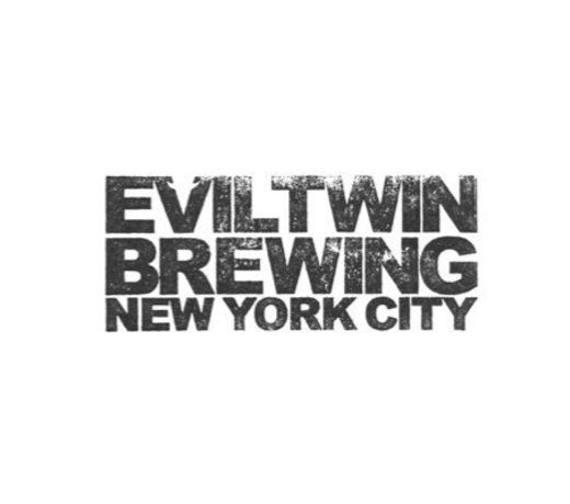 Evil Twin NYC