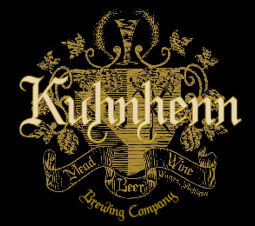 Kuhnhenn