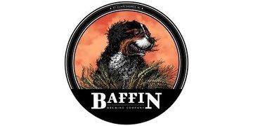 Baffin Brewing