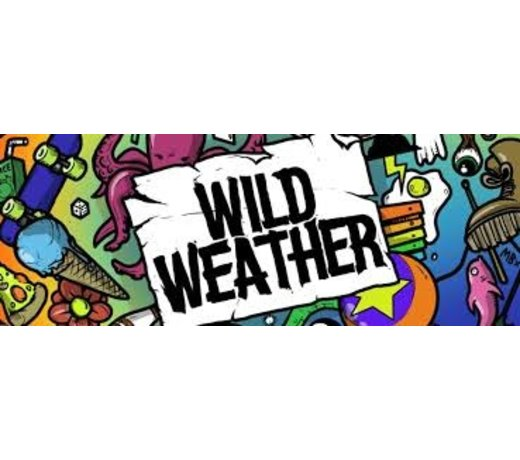 Wild Weather Ales