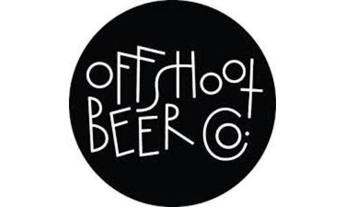 Offshoot Beer