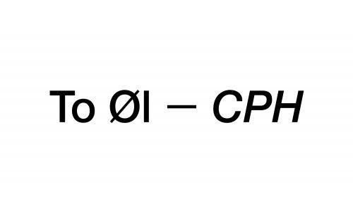 To Øl CPH