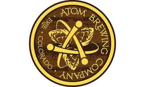 Atom Brewing Company