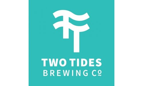 Two Tides