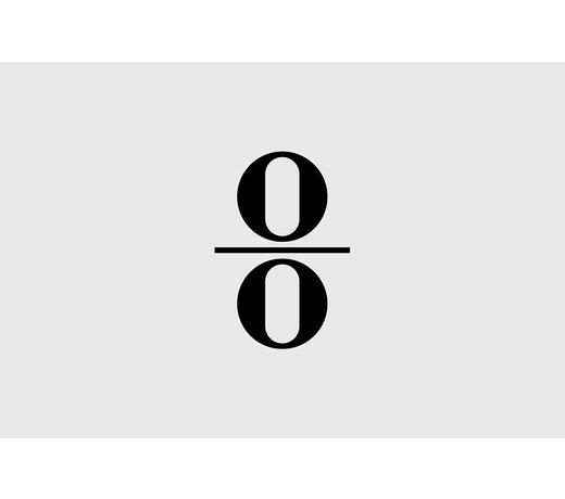 O/O Brewing