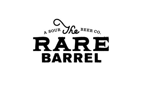 The Rare Barrel