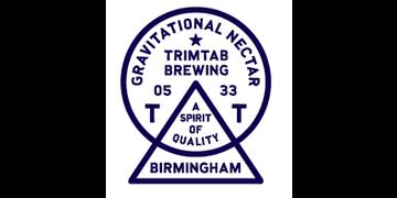 TrimTab