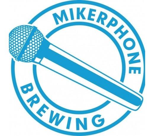 Mikerphone
