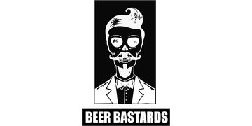 Beer Bastards