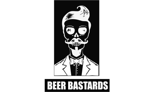 Beer Bastards