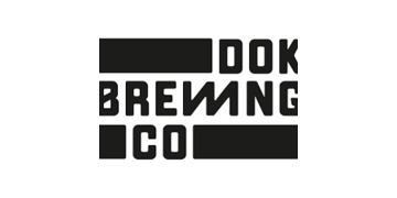 DOK Brewing