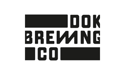 DOK Brewing