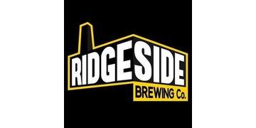 Ridgeside
