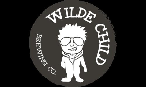 Wilde Child