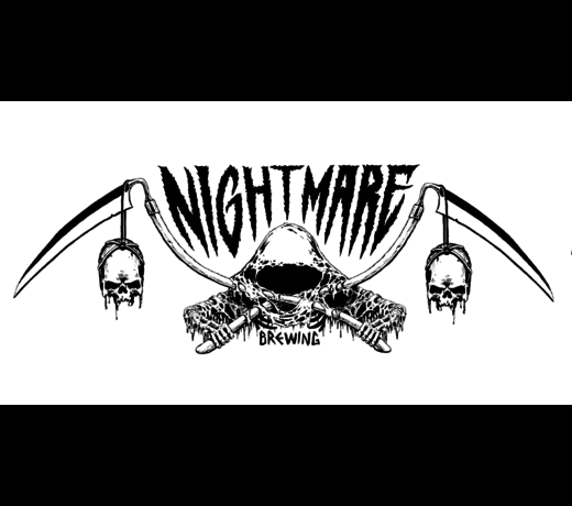 Nightmare Brewing