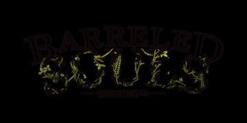 Barreled Souls
