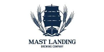 Mast Landing