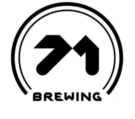 71 Brewing