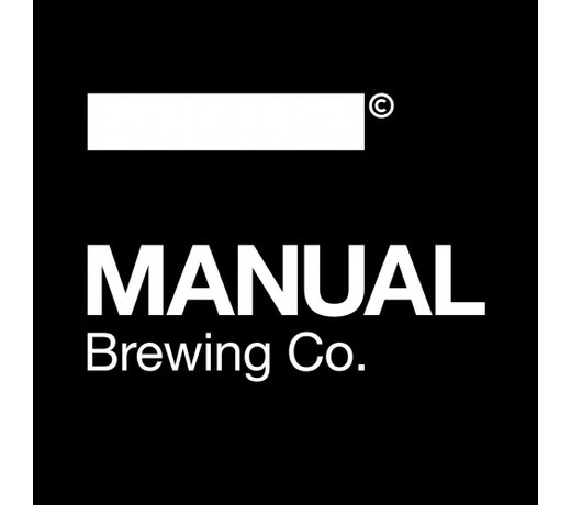 Manual Brewing Co.