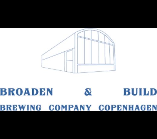 Broaden & Build