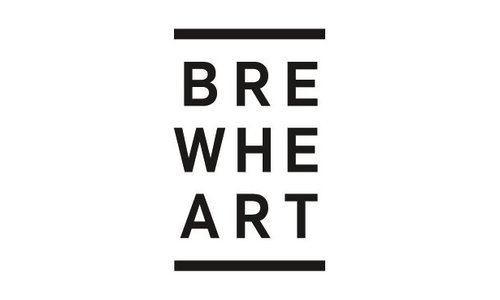BrewHeart