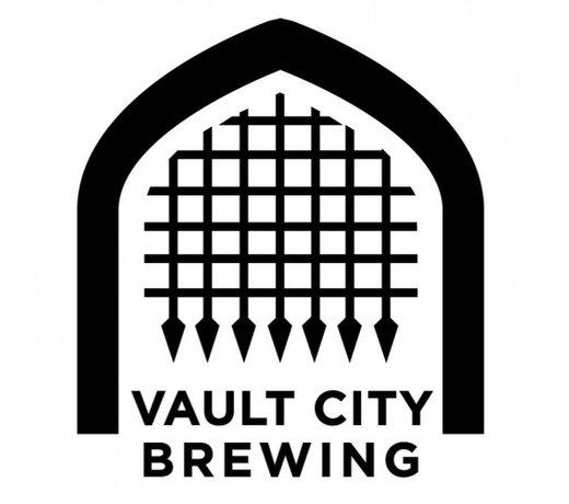 Vault City