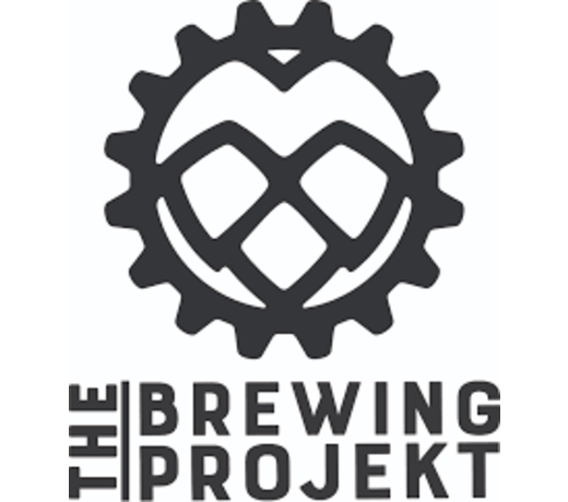 The Brewing Projekt