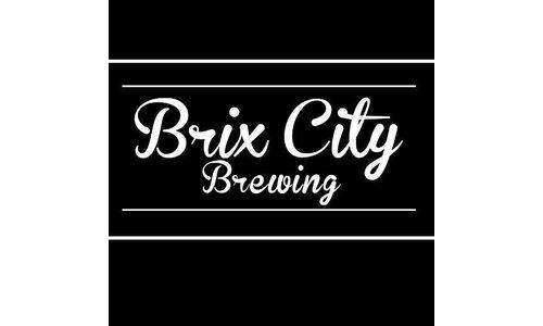 Brix City