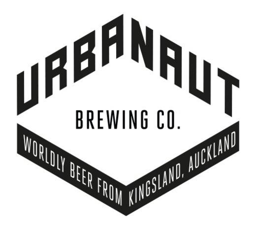 Urbanaut