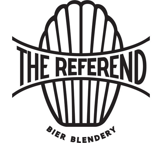 The Referend