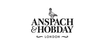 Anspach & Hobday