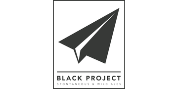 Black Project