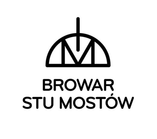 Stu Mostów