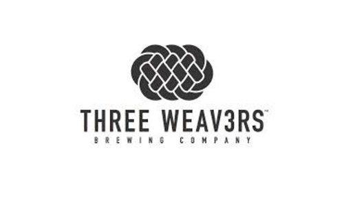 Three Weavers