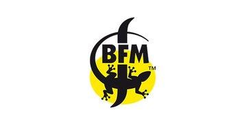 Brasserie des Franches-Montagnes (BFM)