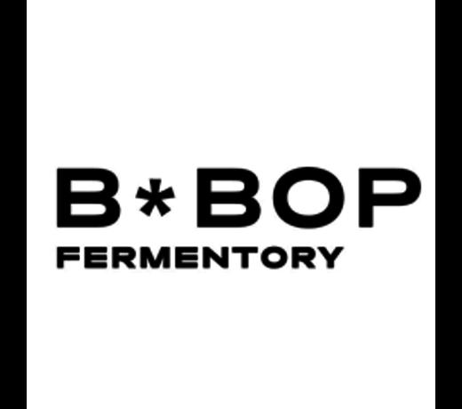 B Bop Fermentory