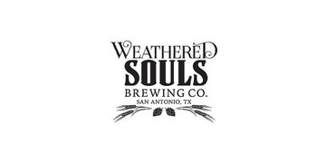 Weathered Souls