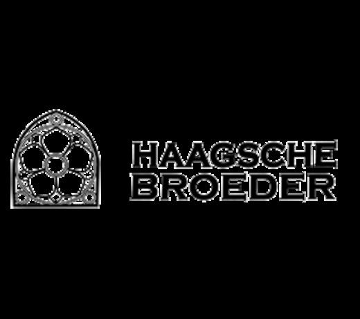 Haagsche Broeder