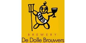 De Dolle Brouwers