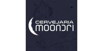 Moondri